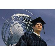 Языковые курсы в Великобритании фото