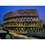 Итальянский в Италии! фото