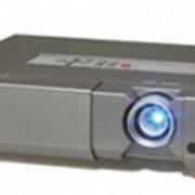 Проектор EIKI EIP-D450 фото