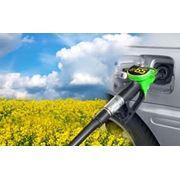 Биодобавки для экономии топлива фото