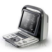 Узи аппарат для ветеринарии Sonoscape А6V фото