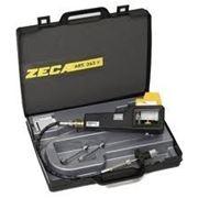 Zeca 362 - Компрессограф для бензиновых двигателей фото
