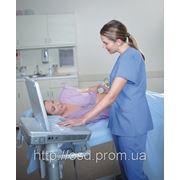 Медицинские ультразвуковые сканеры Siemens ACUSON Antares фото