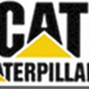 Запчасти на грейдер Catterpillar (САТ) 16M фото
