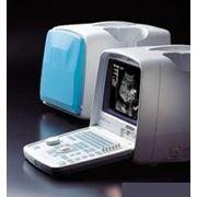Ультразвуковой сканер HS-2000 производитель Honda (Япония) портативный черно-белый УЗИ аппарат фото
