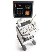 Ультразвуковой сканер Medison SonoAce R7 фото