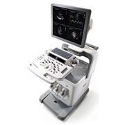 Ультразвуковой сканер Medison EKO7 фото