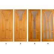 Двери деревянные Симферополь двери деревянные цена продажа деревянных дверей производство деревянных дверей купить деревянные двери куплю деревянные двери деревянные двери от производителя деревянные двери под заказ.