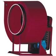 Вентилятор радиальный низкого давления ВЦ 4 – 76 исп.5 фото