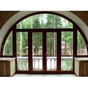 Двери из профиля КТМ двери на заказ в Симферополе металические двери купить двери от производителя