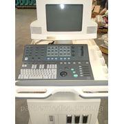 Philips HDI 5000 2005г. фото