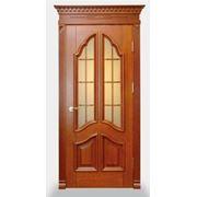Двери - цена, фото фото