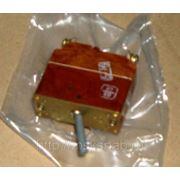 Автомат защиты сети АЗСГ-10-2С фото