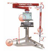 Электронная измерительная система CONTACT фото