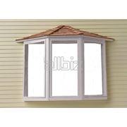 Окна для бани фото