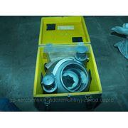 Продам компас КМ100-М3 фото