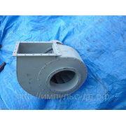 Вентилятор РСС 40/16 (правый) двигатель 2ДМШ 112S-2 ОМ5 3-ф 50Гц 380в 6,6А 3квт 2880 об/мин фото