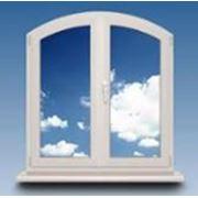 Окна пластиковыеметаллопластиковые окнаокнапроизводство оконпроектирование оконОкна пластиковыеметаллопластиковые окнаокнапроизводство оконпроектирование окон фото