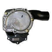 Водяной насос Perkins U5MW0206 (4131A068) фото