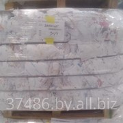Продаем подгузники из ПП, ПЭ фото