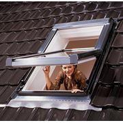 Мансардные окна Roto.Fakro.Velux. фото