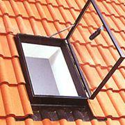Мансардное окно Velux Ялта фото