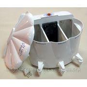 Электроактиватор воды Эковод (ЭАВ-6) фото