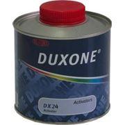 DX-24 Быстрый активатор Duxone® фото
