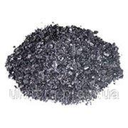 Барий углекислый (карбонат бария) фото