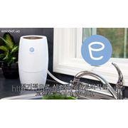 Фильтр очистки воды eSpring (тест-драйв системы на вашей кухне) фото