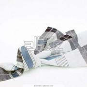 Платки носовые фото