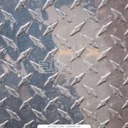 Изделия из металлов фото