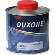 DX-25 Активатор акриловый Duxone®, 0,5л фото