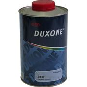 DX-20 Стандартный активатор Duxone® фото