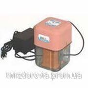 Бытовой активатор воды. Электроактиватор. АП-1 фото