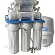 Aquafilter Обратный осмос Aquafilter FRO5JGM фото