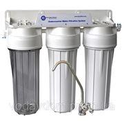 Aquafilter Aquafilter FP3-K1 фото