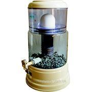 Фильтр для воды CM-10G фото