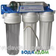 Aquafilter Aquafilter FP3-HJ-K1 фото