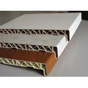 Поливинилхлоридные подоконники подоконники и отливы Подоконники внутренние ПВХ фото