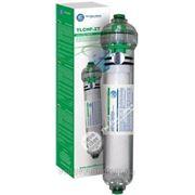 Aquafilter Мембрана капиллярная Aquafilter TLCHF-2T new фото