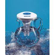 Ионизатор серебра для воды Невотон фото
