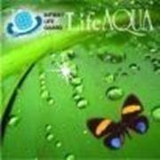 Life Aqua фото