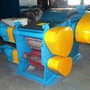 Рубительная машина РМ-7 фото