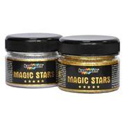 Глиттеры MAGIC STARS фото