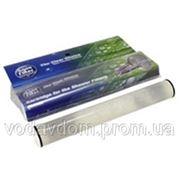 Aquafilter Картридж для душевой ручки Aquafilter FCSH-56_K фото