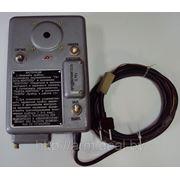 Дозиметр ДП-64 фото