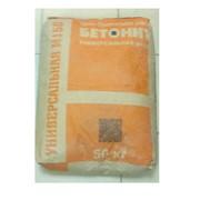 Бентонитовая глина,глинопрошки бентонитовые , бентонитовые маты фото