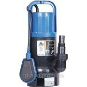 Дренажный насос Aquario ADS-500C (ADS-500C) Комплектом дешевле! фото