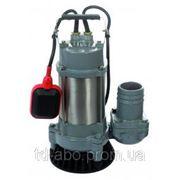 Дренажный насос Aquario Sand - 100 (SAND-100) Комплектом дешевле! фото